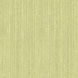 Horizons plain HOR1204 | Wall coverings / wallpapers | Omexco