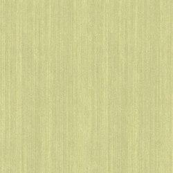 Horizons plain HOR1204 | Carta da parati / carta da parati | Omexco
