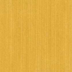 Horizons plain HOR1205 | Tessuti decorative | Omexco