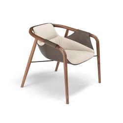 Hamac | Garden armchairs | SAINTLUC S.R.L