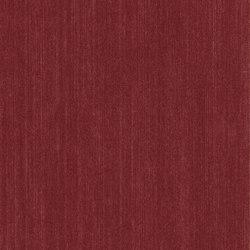 Horizons plain HOR1206 | Carta da parati / carta da parati | Omexco