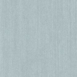 Horizons plain HOR1209 | Wall coverings / wallpapers | Omexco