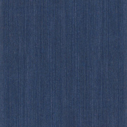 Horizons plain HOR1211 | Wall coverings / wallpapers | Omexco