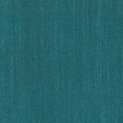 Horizons plain HOR1212 | Drapery fabrics | Omexco