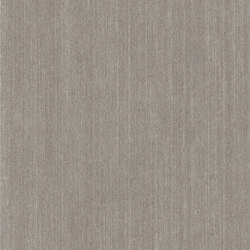 Horizons plain HOR1214 | Wall coverings / wallpapers | Omexco