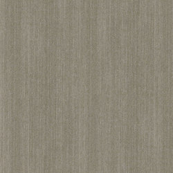 Horizons plain HOR1216 | Wall coverings / wallpapers | Omexco