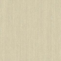 Horizons plain HOR1217 | Wall coverings / wallpapers | Omexco