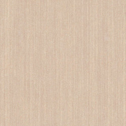 Horizons plain HOR1218 | Wall coverings / wallpapers | Omexco