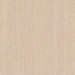 Horizons plain HOR1218 | Drapery fabrics | Omexco