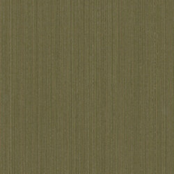 Horizons radiant HOR3091 | Wall coverings / wallpapers | Omexco