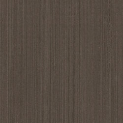 Horizons radiant HOR3092 | Wall coverings / wallpapers | Omexco