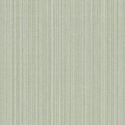 Horizons radiant HOR3094 | Wandbeläge / Tapeten | Omexco