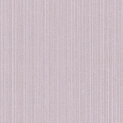 Horizons radiant HOR3095 | Wall coverings / wallpapers | Omexco