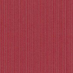 Horizons radiant HOR3096 | Wandbeläge / Tapeten | Omexco