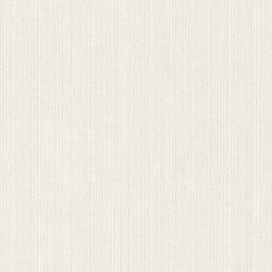 Horizons radiant HOR3466 | Wall coverings / wallpapers | Omexco