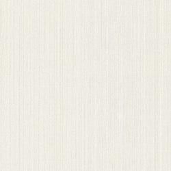 Horizons radiant HOR3466 | Revestimientos de paredes / papeles pintados | Omexco
