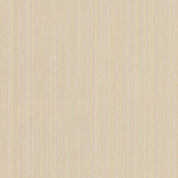 Horizons radiant HOR3468 | Wall coverings / wallpapers | Omexco
