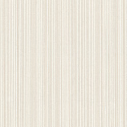 Horizons radiant HOR3474 | Wall coverings / wallpapers | Omexco