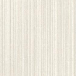 Horizons radiant HOR3474 | Wandbeläge / Tapeten | Omexco
