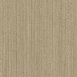 Horizons radiant HOR3479 | Drapery fabrics | Omexco