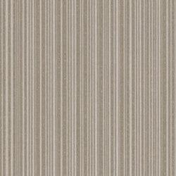 Horizons radiant HOR3485 | Drapery fabrics | Omexco
