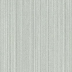 Horizons radiant HOR3488 | Wall coverings / wallpapers | Omexco