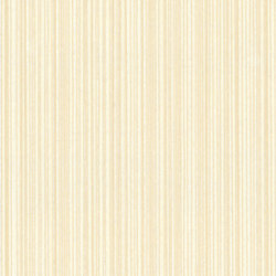 Horizons radiant HOR3489 | Wall coverings / wallpapers | Omexco