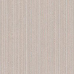 Horizons radiant HOR3490 | Wall coverings / wallpapers | Omexco