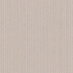 Horizons radiant HOR3490 | Drapery fabrics | Omexco