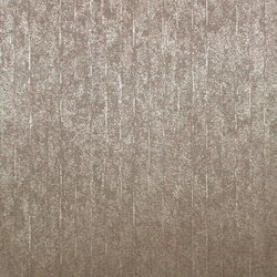 On the rocks fossil | RCA1367 | Wall coverings / wallpapers | Omexco