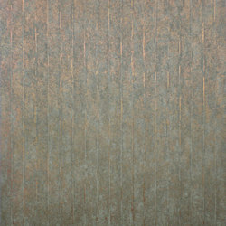 On the rocks fossil | RCA1766 | Wall coverings / wallpapers | Omexco