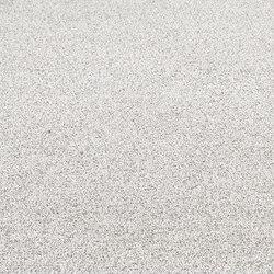 Tundra | stone-white | Tapis / Tapis design | Woodnotes