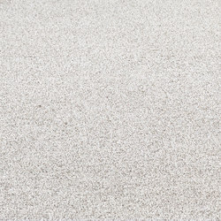 Tundra | stone-white | Formatteppiche / Designerteppiche | Woodnotes