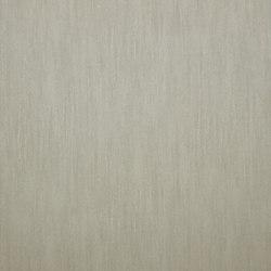 On the rocks sandstone | RCA3160 | Revêtements muraux / papiers peint | Omexco