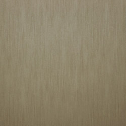 On the rocks sandstone | RCA3360 | Tessuti decorative | Omexco