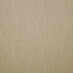 On the rocks sandstone | RCA3860 | Wall coverings / wallpapers | Omexco