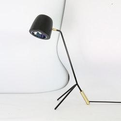 ICE Donna ICR35 | Illuminazione generale | Hind Rabii