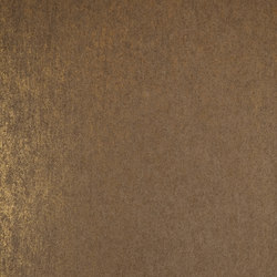 On the rocks metallic | RCA4896 | Wall coverings / wallpapers | Omexco