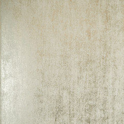On the rocks metallic | RCA4971 | Wall coverings / wallpapers | Omexco