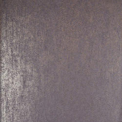 On the rocks metallic | RCA4972 | Wall coverings / wallpapers | Omexco