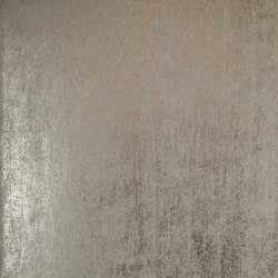 On the rocks metallic | RCA4975 | Wall coverings / wallpapers | Omexco