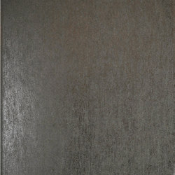 On the rocks metallic | RCA4984 | Tessuti decorative | Omexco