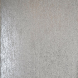 On the rocks metallic | RCA4993 | Wall coverings / wallpapers | Omexco
