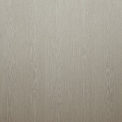 On the rocks woodgrain | RCA6169 | Wall coverings / wallpapers | Omexco