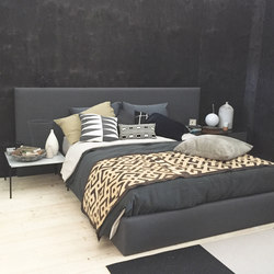 Woodnotes Bed | Beds | Woodnotes