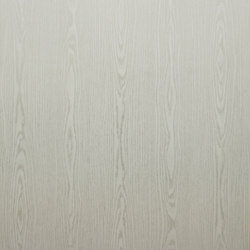 On the rocks woodgrain | RCA6367 | Wall coverings / wallpapers | Omexco