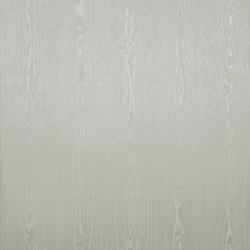 On the rocks woodgrain | RCA6669 | Wall coverings / wallpapers | Omexco