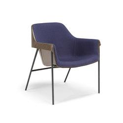 Nil | Garden chairs | SAINTLUC S.R.L