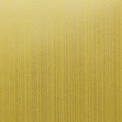 Rainbows sparkle | RAA405 | Wall coverings / wallpapers | Omexco