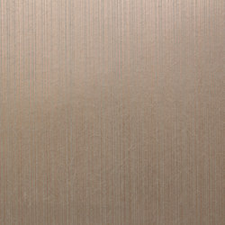 Rainbows sparkle | RAA407 | Wall coverings / wallpapers | Omexco